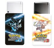 Fundas Pokémon Edición Negra y Blanca 2.png