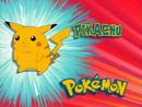 EP001 ¿Cuál es este Pokémon?.png