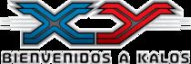 Logo Bienvenidos a Kalos (TCG).png