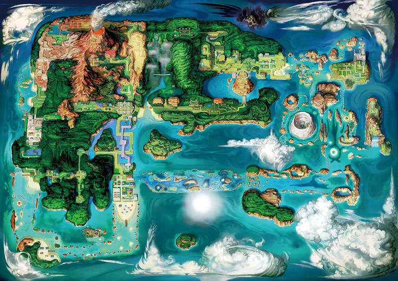 Archivo:Mapa de Hoenn ROZA.png