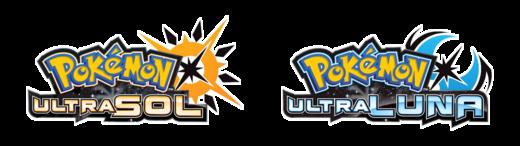 Logo Pokémon UltraSol y Pokémon UltraLuna.png