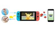 Compatibilidad Pokémon Let's Go.png
