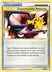 Comunicación Pokémon (HeartGold & SoulSilver TCG).png