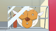 EP1055 Donuts Combee.png
