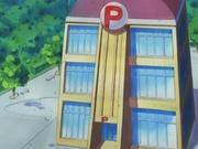 EP337 Centro Pokémon Verdegal.jpg