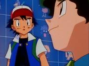 EP013 Pokémon en pantalla de Bill (1).png
