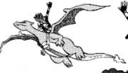 PMSSM37 Pokémontura de Charizard.png