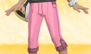 Pantalon Pirata Rosa.png