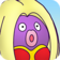Cara de Jynx Switch.png
