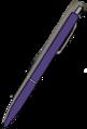 Miniatura de la versión del 13:48 31 dic 2008