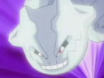 EP530 Steelix usando destello.png