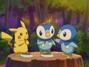 EP549 Pokémon comiendo.png