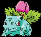 Ivysaur (anime SO).png