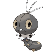 Scatterbug.png