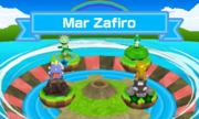 Mar Zafiro PRW.png
