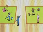 EP291 Pokémon de la academia.png