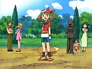 EP444 Coordinadores y Pokémon (3).png