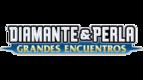 Logo Grandes Encuentros (TCG).png