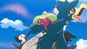EP961 Murkrow.png