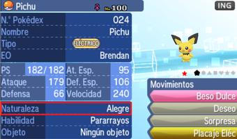 Naturaleza Pokémon SL.png