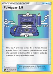 Pokégear 3.0 (Vínculos Indestructibles 182b TCG).png