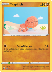 Trapinch (Oscuridad Incandescente TCG).png