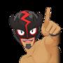 VS Royale, el Enmascarado Masters EX.png