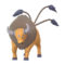 Tauros GO.png