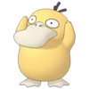 Psyduck Masters.png