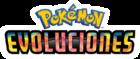 Logo Evoluciones Pokémon.png