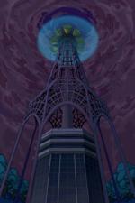 Torre Altru con un escudo.png