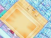 EP530 Escenario del concurso Pokémon de Sosiego (2).png
