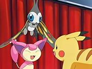EP464 Beautifly, Skitty y Pikachu.png