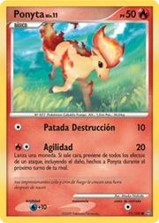 Ponyta (Frente Tormentoso TCG).jpg