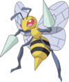 Beedrill (anime AG).png