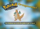 EP309 Pokémon.png