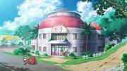 EP947 Centro Pokemon.jpg