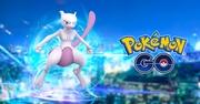 Mewtwo imagen promocional Pokémon GO.jpg