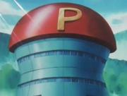 EP154 Centro Pokémon.png