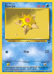 Staryu (Base Set 2 TCG).png