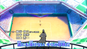 OPJ22 Kukui en la Liga Pokémon.png