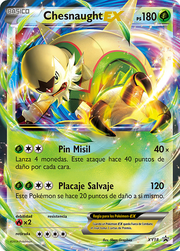 Chesnaught-EX (XY Promo 18 TCG).png