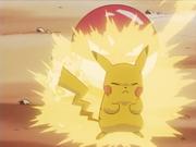 EP116 Pikachu usando rayo.png