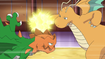 EE14 Druddigon VS Dragonite.png