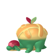 Appletun HOME.png