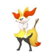 Braixen HOME.png