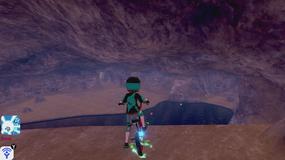 Imagen de Cueva Contienda