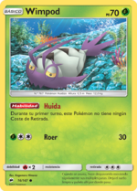 Wimpod (Sombras Ardientes TCG).png