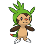 Chespin (dream world) 4.png