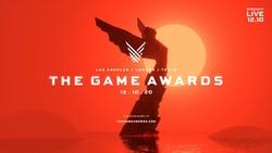 The Game Awards 2020.jpg